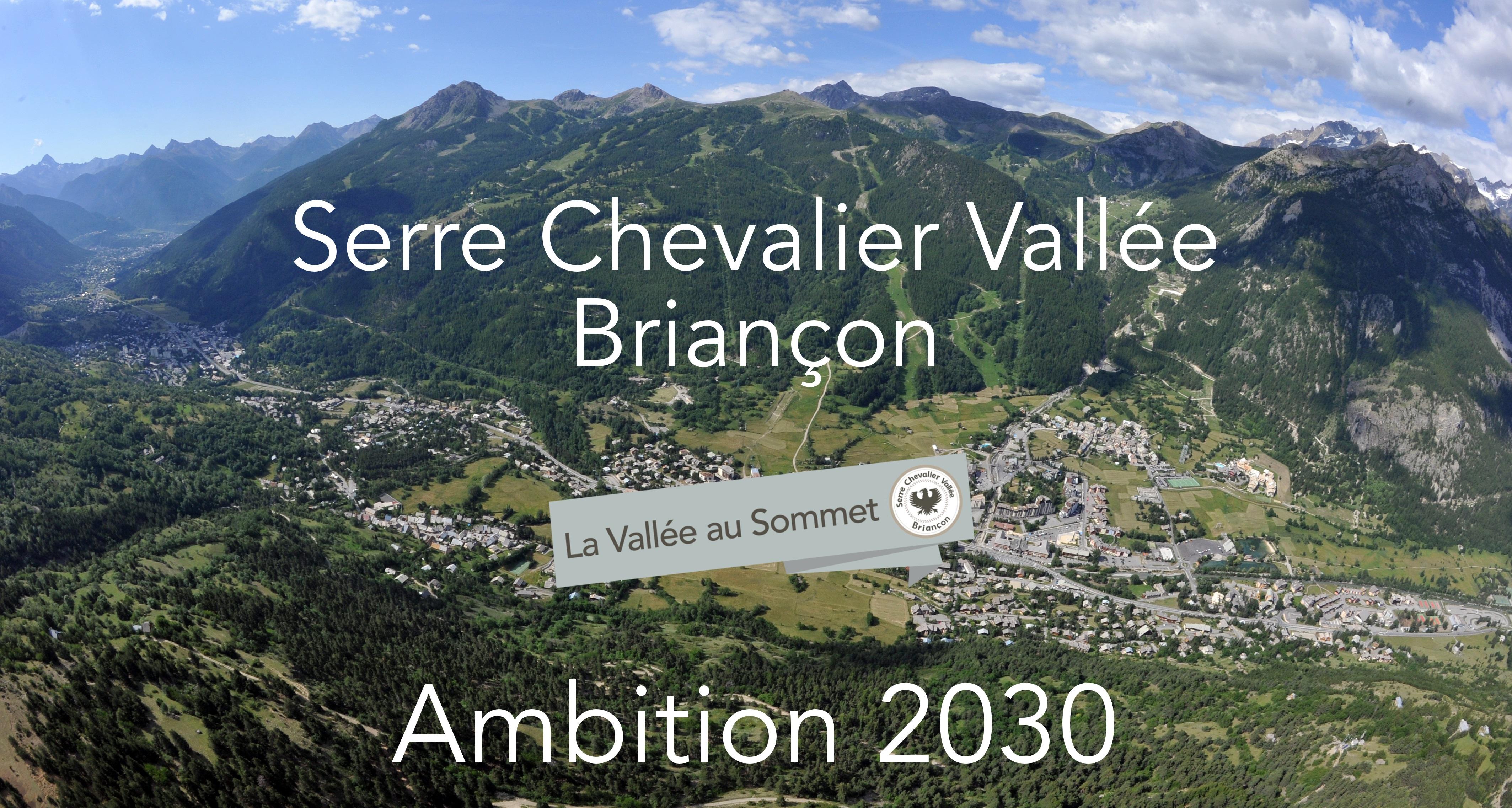Ambition2030